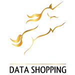 Data Shopping
